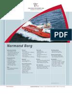 Normand_Borg_-_infos,_GA_plan.pdf