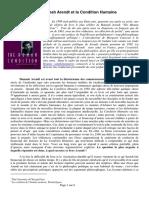hannah-arendt-et-la-condition-humaine.pdf