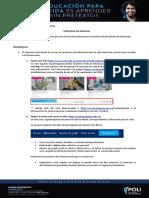DIPLOMADOS COMO OPCION DE GRADO (1)