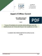 Cps Ao 07fuh2c-2020 Revu Le 15-09-2020-Fusionné