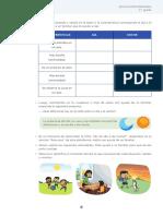 S22guia-dia-2.pdf
