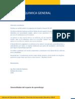 Guia Didactica QQ-103 (Marco A. Espinoza)