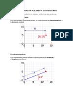 CALCULO DE COORDENADAS CARTESIANAS Y POLARES.pdf