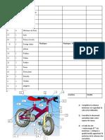 1) document élève matériaux 290517