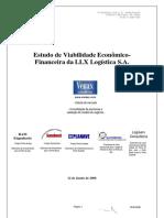Estudo de Viabilidade Econômico Financeiro....pdf