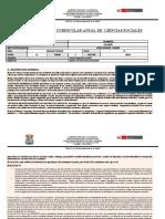 PROGRAMACIÓN ANUAL 2DO.docx