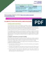 FICHA - CONFIGURACIÓN ELECTRÓNICA (1)