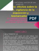 Intoxicacion Por Mercurio (1)