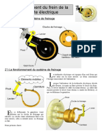 système+freinage+trottinette+correction.pdf