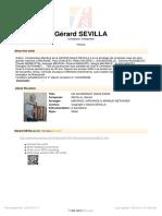 [Free-scores.com]_sevilla-gerard-un-auvergnat-dans-paris-56035
