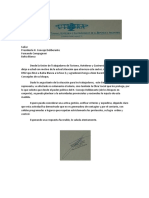 Pte HCD Compagnoni UTHGRA