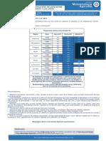 agro_alerta.pdf