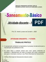 Atividade discente - 1ª Etapa.pdf
