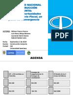 Presentacion-Evento-de-Construccion-Conjunta-SuperSociedades-Presdefwff