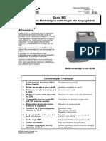 MSnt.pdf
