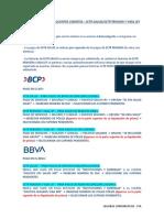 GUÍA DE PAGOS - CLIENTES VIGENTES - RENOVACIONES E INCLUSIONES (2)