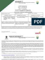 C&T GUIA 31 AGOSTO- 11 SEPTIEMBRE.docx (1)