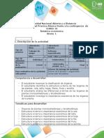 Guia alterna_Botánica económica_16-04