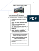 1 Molienda Humeda.pdf