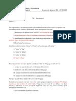 Corrigé-TD-1-TQL.pdf