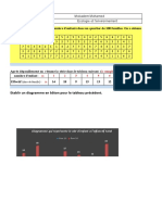 0000 EXAM de TD   Biostat - Model -mk-