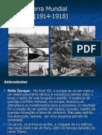 primeira-guerra-mundial-pronta-aula-extra