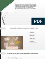 NOVAS TECNOLOGIAS.pptx