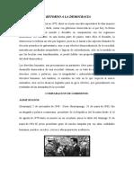 AUTONOMO REALIDAD_REGRESO DE LA DEMOCRA