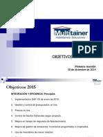 Directivas 2015 Parte 1.pdf
