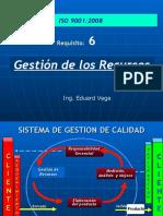 5-REQ-N6-GESTION-DE-LOS-RECURSOS.ppt