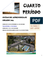 703  ENS MALAGA - SEP 28 A OCT 23.pdf