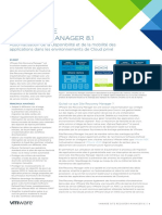 vmware-site-recovery-manager-datasheet.pdf