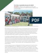2015_-_En_las_escuelas_rurales_los_chicos_ya_aprenden_mas_que_en_la_ciudad