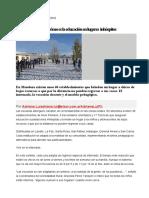 2018-_escuelas_albergues_-_lugares_inhospitos
