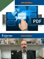 Presentacion Curso Servidores.ppt