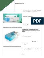 COTAÇÃO EPI.pdf