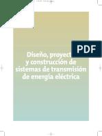 Calculo mecánico línea.pdf