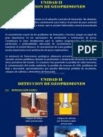 UNIT II_PRESSURES_SEM-I-2020.pdf