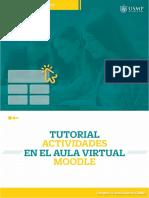 Tutorial_Actividad_Tarea_v1