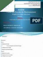 conservation de matiéere.pptx