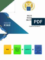 PAIS, MIAS, MAITE (1).pdf
