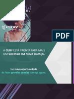 Cury Nova Iguaçu final.pdf