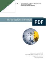 Tema1-Conceptos Básicos y Fases de resolución Problema(1)