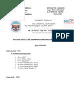 rapport du 16-08-20