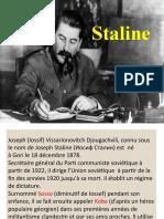 Презентация  staline.pptx