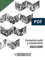 FORMACION SOCIAL Y COMUNICATIVA 11° - INTERIOR - R1.pdf