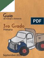 Guía 3ro - Septiembre.pdf