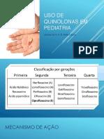 anti-USO-DE-QUINOLONAS-EM-PEDIATRIA