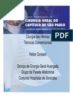 cirurgia_hernias_consani