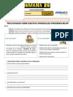 """FICHA_DE_REFLEXIÃ""""N_EPT-ok[1]-convertido.docx"""